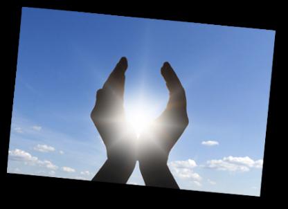 La maîtrise des excès de chaleur solaire par les parois vitrées pour une réduction des coûts de climatisation